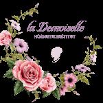 Kosmetik Institut La Demoiselle