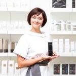 La Demoiselle Kosmetikstudio in Waiblingen